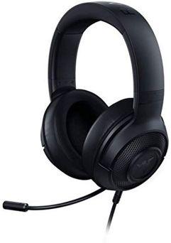 Headset Razer Kraken X Lite Multi Platform