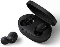 Fones Sem Fio Redmi Airdots Bluetooth 5.0 Google Assistant