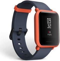 Smartwatch Xiaomi Amazfit Bip GPS - Versão Internacional