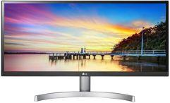 """Monitor LED 29"""" LG Ultrawide HDR 10 IPS Full HD 5ms"""