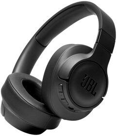 Headphone Bluetooth Tune 750BTNC