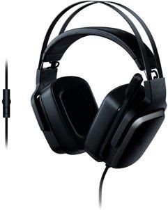 Headset Razer Tiamat 2.2 V2