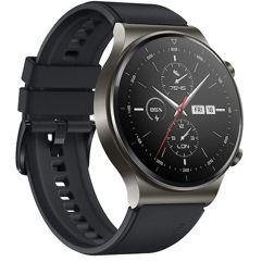 Smartwatch Huawei Watch GT 2 Pro - Versão Global