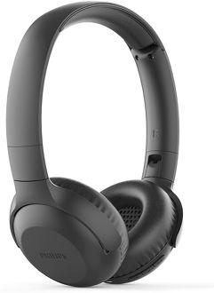 Headphone Philips Sem Fio - TAUH202BK/00