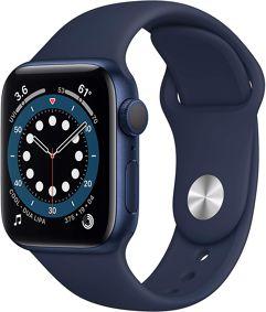Apple Watch Serie 6 40mm GPS