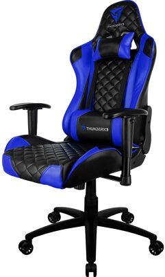 Ofertas em Acessórios, Cadeiras Gamer e Componentes Gamer