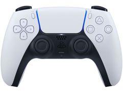 Controle DualSense para PS5