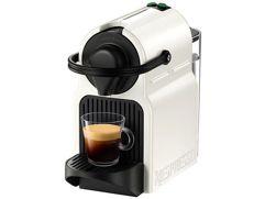 Cafeteira Espresso Nespresso Inissia C40