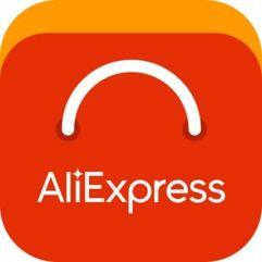 Super Ofertas de hoje na AliExpress