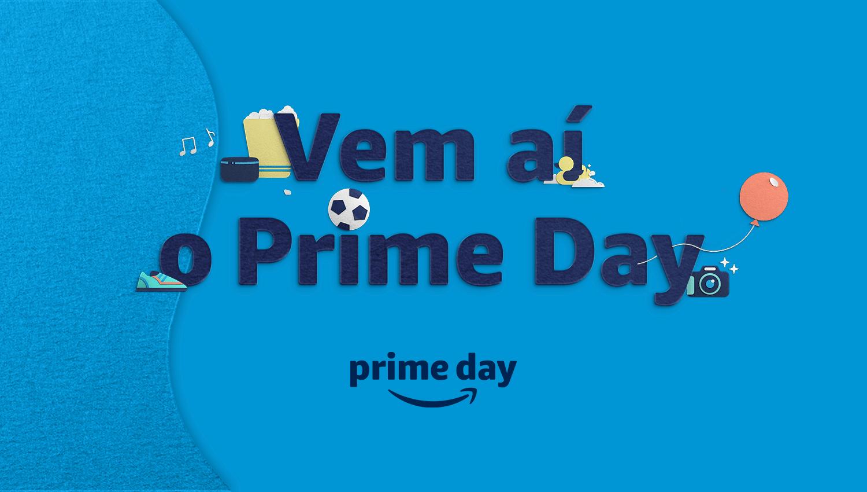 amazon-prime-day-2021-brasil