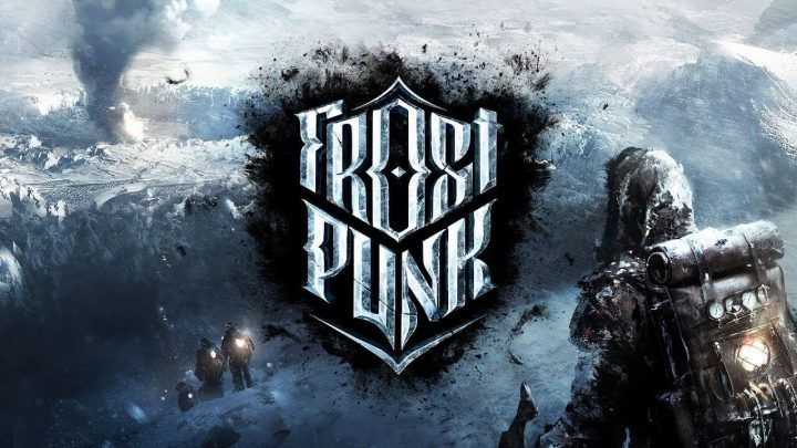 Frostpunk-gratis-epic-games