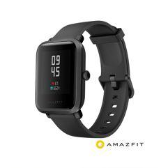 Smartwatch Amazfit Bip S GPS à Prova DÁgua - Global