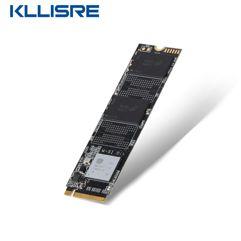 SSD Kllisre m.2 - Várias capacidades