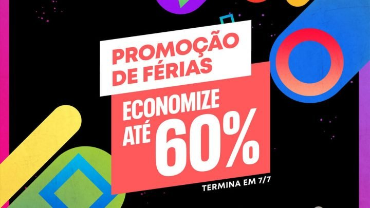 PS-Store-Promocao-de-Ferias-ps4-ps5