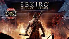 Sekiro Shadows Die Twice - GOTY Edition - PC