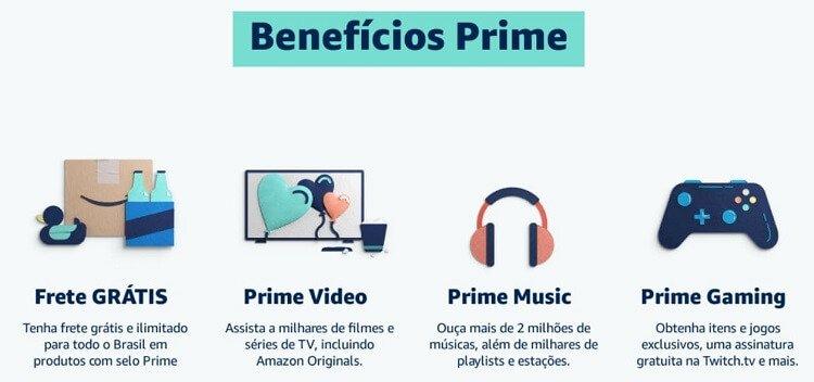 amazon-day-brasil-2021
