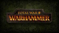 Jogo Total War WARHAMMER - PC