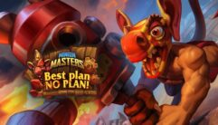[DLC] Scrat Infestation do jogo Minion Masters