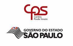 Cursos Gratuitos - Centro Paula Souza