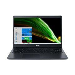 Notebook Acer Aspire 3 AMD Ryzen 7 8GB RAM 256GB SSD RX Vega 10