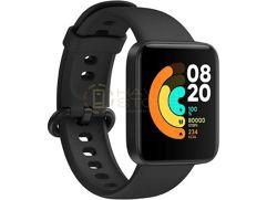 Smartwatch Xiaomi Mi Lite - Versão Global