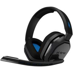 Headset Astro Gaming A10 - Playstation, Xbox, PC