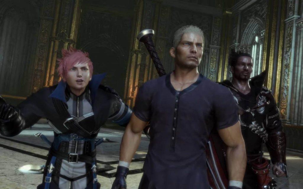 e3-2021-Final-Fantasy-Origin-trailer