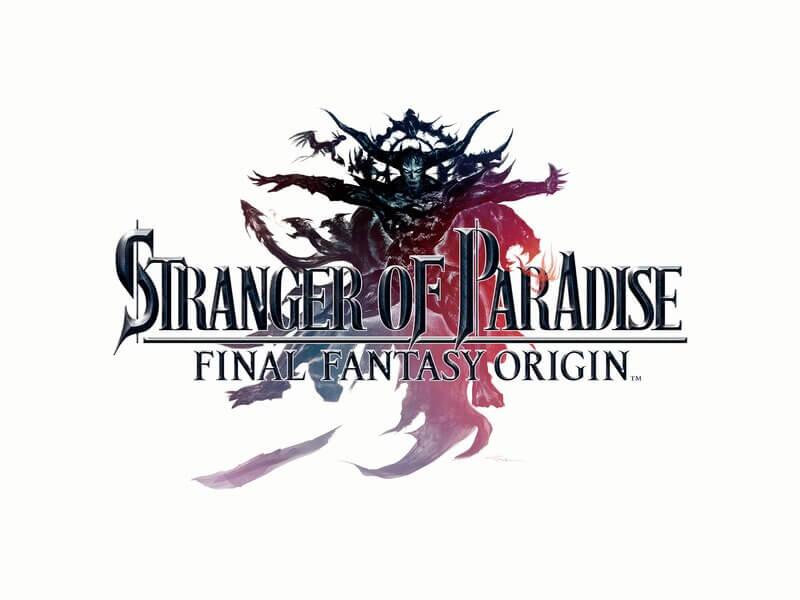 e3-2021-Stranger-of-Paradise-Final-Fantasy-Origin-trailer