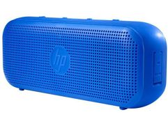 Caixa de Som HP S400 Bluetooth Portátil 4W