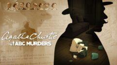 Jogo Agatha Christie - The ABC Murders de Graça para PC