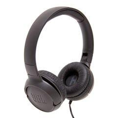 Headphone JBL Tune 500