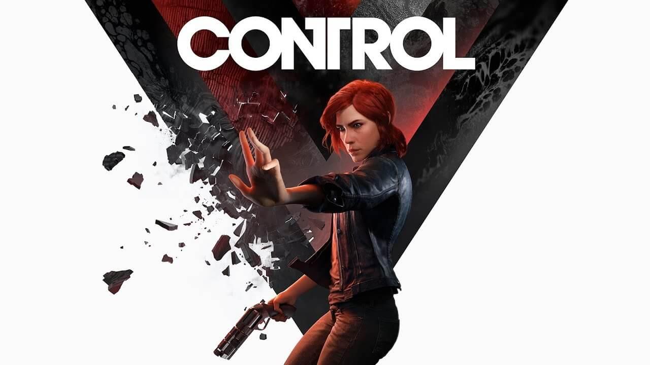 gratis-epic-games-control