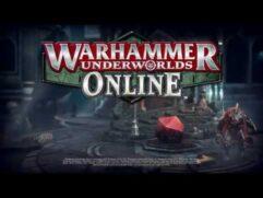 Jogo Warhammer Underworlds Online de Graça para PC