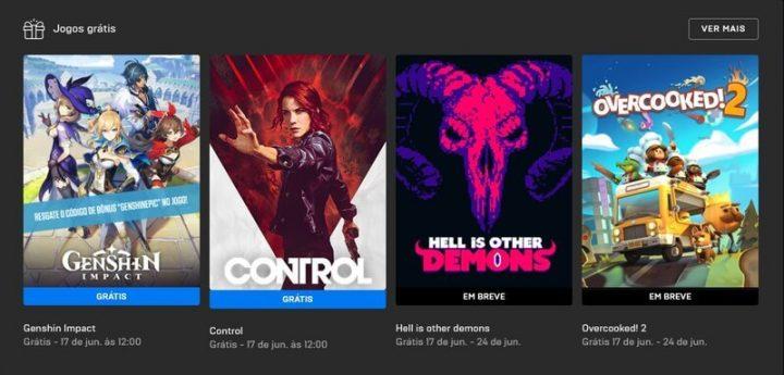 jogos-gratis-epic-games-junho-21