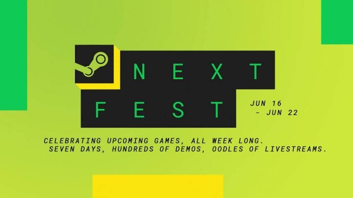 festival-vem-ai-steam-junho-2021