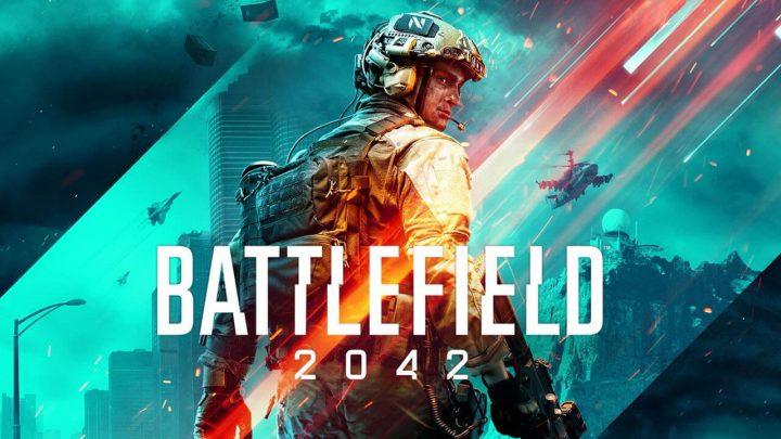 novo-Battlefield-6-2042