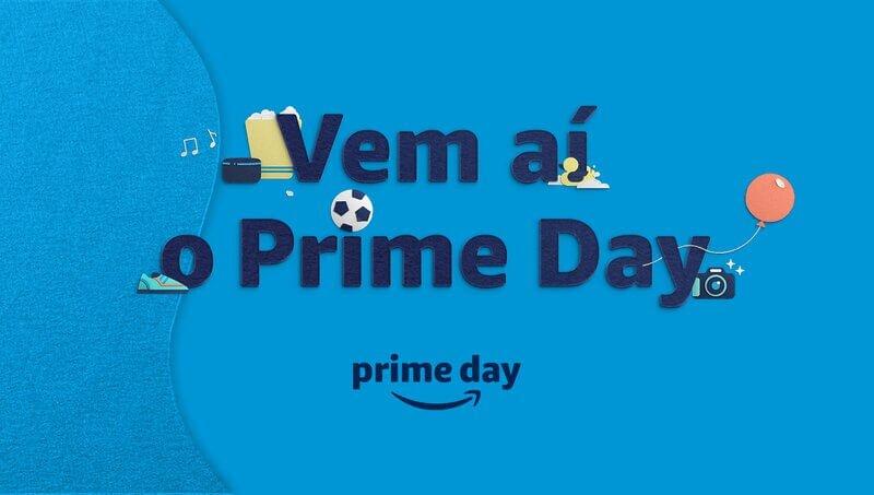 amazon-prime-day-brasil-2021