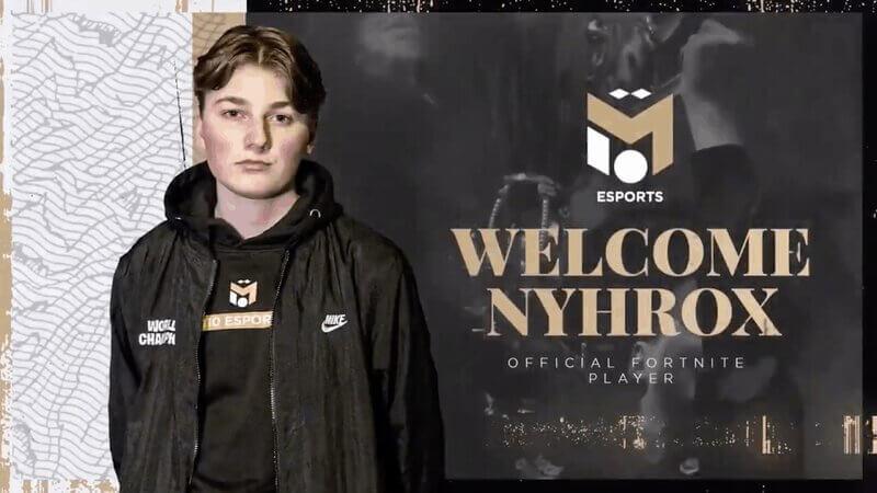 melhor-jogador-de-fortnite-Emil-nyhrox-Bergquist