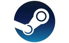 DiRT 4 (Steam) por R$5,02 ou 5 bons jogos (Steam) por R$15,00