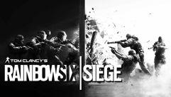 Teste Rainbow Six Siege de graça nesse fim de semana