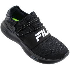 Tênis Fila Trend 2.0 - Masculino