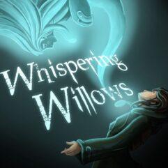 Jogo Whispering Willows de graça para PC