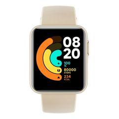 Smartwatch Xiaomi Mi Watch Lite - Versão Global - AliExpress