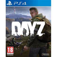 DayZ_- PS4