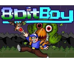 8BitBoy_de Graça para PC
