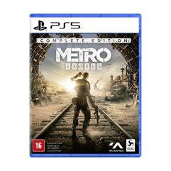 [Pré-venda]_Metro_Exodus:_Complete_Edition_-_PS5
