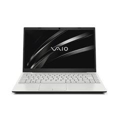 Notebook VAIO FE14 Core i3 10ª Geração Windows 10 Home SSD - Branco