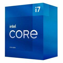 Processador_Intel Core i7-11700 - 11° Geração