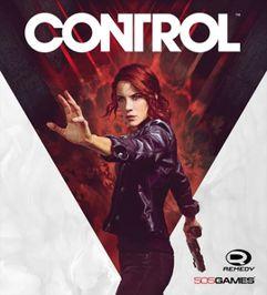Jogo_Control para PC