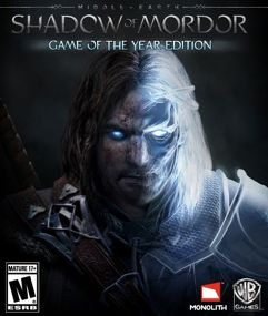 Middle-earth:_Shadow_of_Mordor_GOTY_-_PC